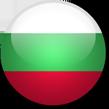 Преведи на български