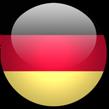 Ins Deutsche übersetzen