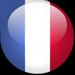 Traduire en français