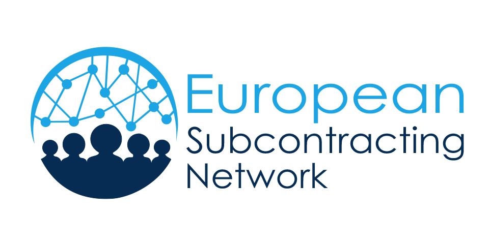 European Subcontracting Network | Sub Contract EU