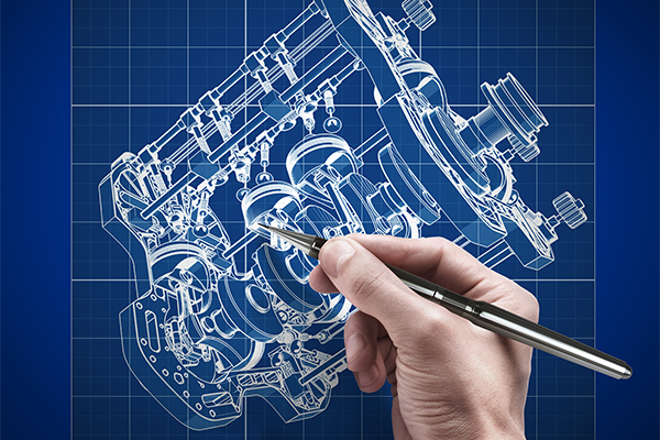 Applications of 3D Printing in Automotive Manufacturing