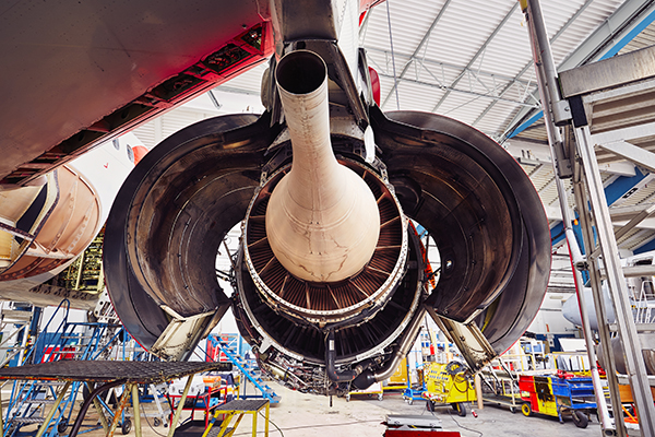 How Aerospace Engineer Shortage Will Affect Global Aerospace Industry