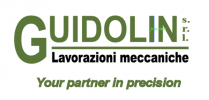 GUIDOLIN SRL