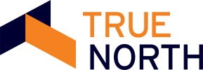 True North Products Ltd.