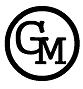 Gunes Makina