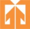 """Институт по металознание, съоръжения и технологии с център по хидро – и аеродинамика """"акад. А. Балевски"""""""