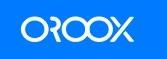 Oroox