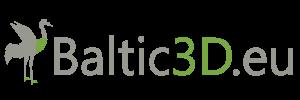 Baltic3D.eu, LTD