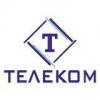 Telekom LTD