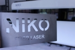 NIKO Technologies Ltd.