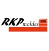 RKP Moldes