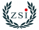 ZS Industries
