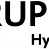 Gerhard W. Ruppel Hydraulik