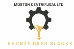 Moston Centrifugal LTD