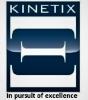 Kinetix engineering pvt ltd