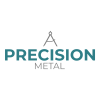 Precision Metal SRL.