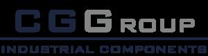 CGGroup