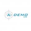 A-Demo s.r.o.
