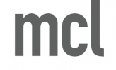 MCL Components Limited
