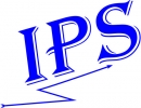 INPROSTAR Ltd