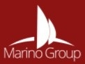 JSC Marino Group