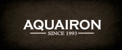 Aquairon LTD.