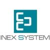 Inex System sp. z o.o.
