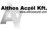 Althos Aczel Kft.