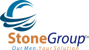 Stone Group Corporation