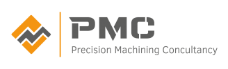 Presicion Machining Consultancy