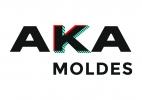 AKA Moldes Lda