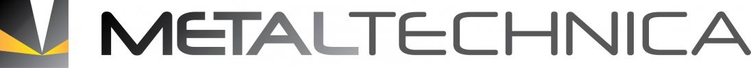Metaltechnica