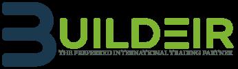 Buildeir