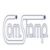 Com.Stamp. S.R.L