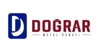 Dograr Metal Sanayi