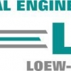 Löw Industrial Engineering