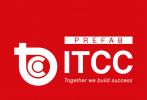 ITCC Prefab