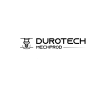 Durotech Mechprod SRL