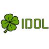 IDOL CNC