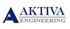 Aktiva Engineering