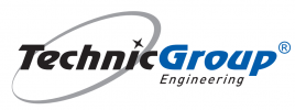 Technic Group Engineering