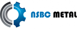 NSBC Metal Sp. zo. o.