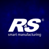 R&S Radev & Sons Ltd.