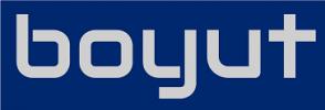 Boyut Endüstriyel İnş. San. ve Tic. Ltd. Şti.