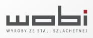 WOBI Sp. z o.o.