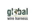 GLOBAL WIRE HARNESS