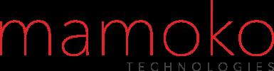 mamoko technologies