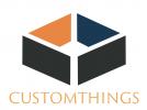 Customthings