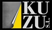 KUZU S.L.
