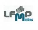 LFMP moldes